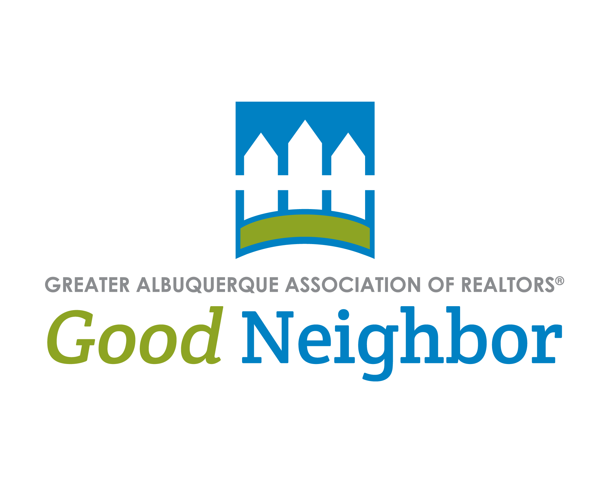Do you know a Good Neighbor?