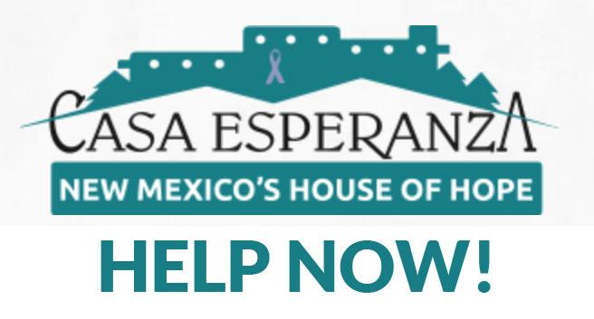 House of Hope needs Help!