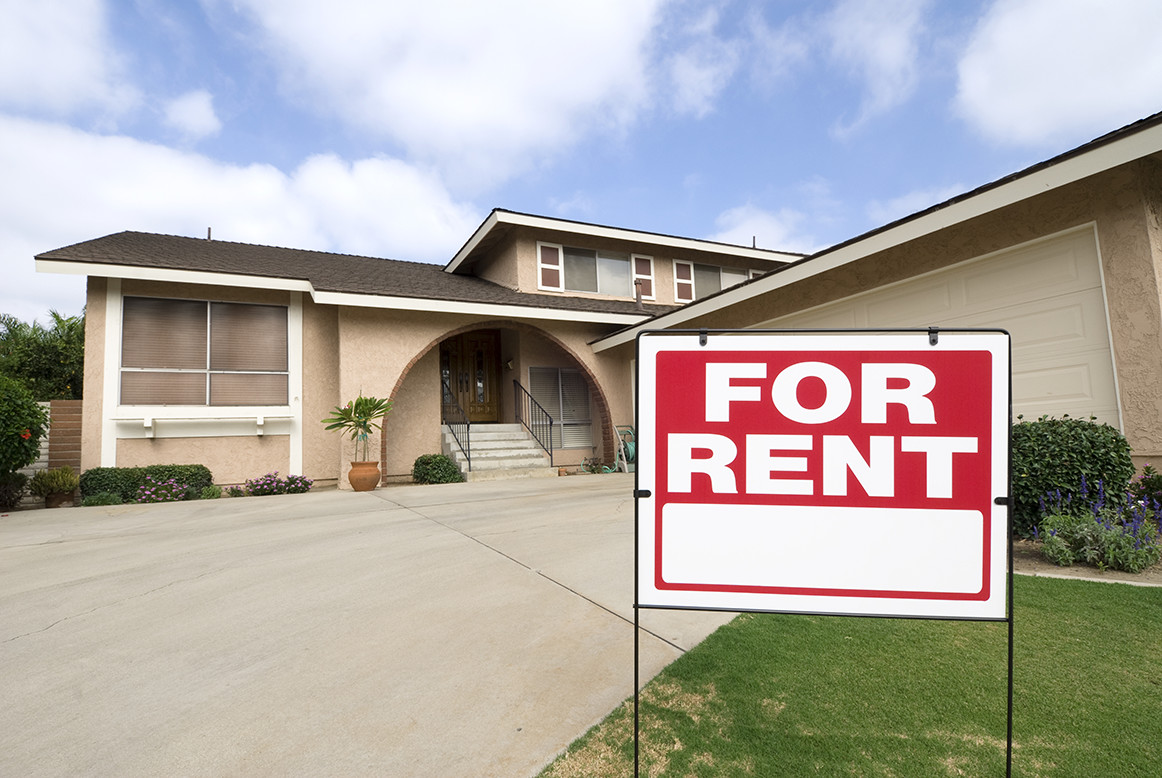 Rent prices in Albuquerque increasing, according to report