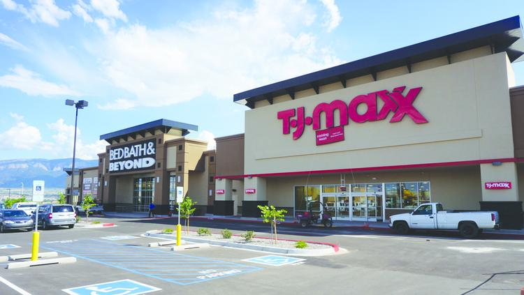 Rate and review Michaels in Albuquerque, NM, United States! Share your experiences at Michaels with your friends or discover more Arts and Crafts Stores in Albuquerque, NM, United States.