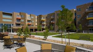 See how retirement, senior living projects are changing the face of Albuquerque