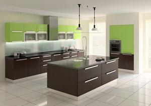 Client Share Smart Strategies For Kitchen Remodeling GAAR Blog - Kitchen remodeling albuquerque