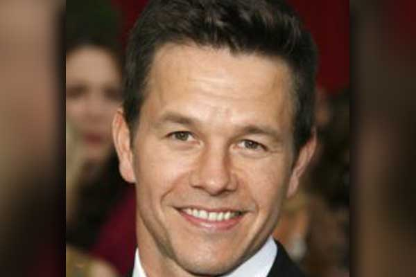 NAR Announces Mark Wahlberg as Speaker at November Conference