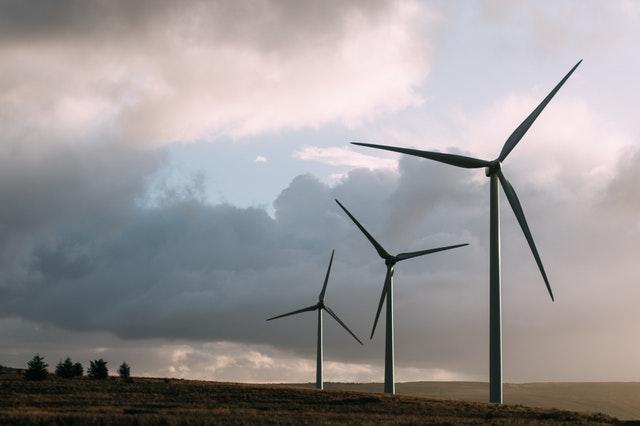 New Power Production Fields in FlexMLS