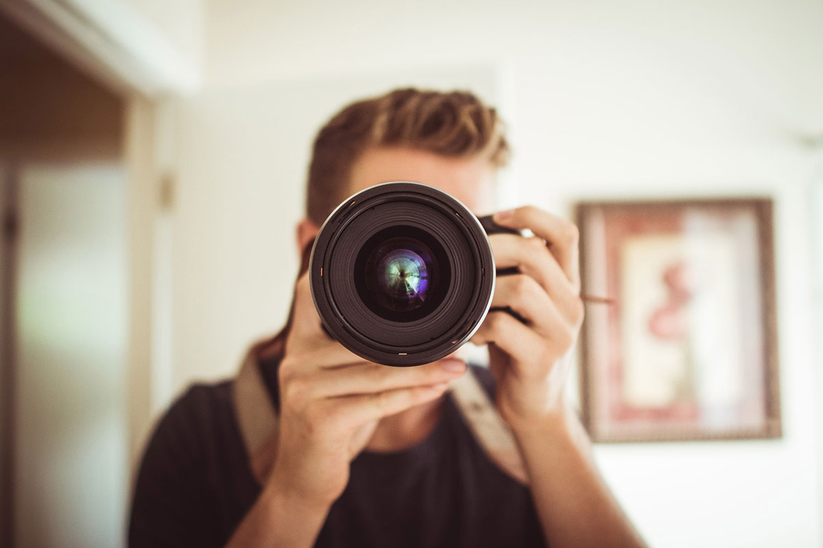 Rules for Hiring a High-Quality Photographer