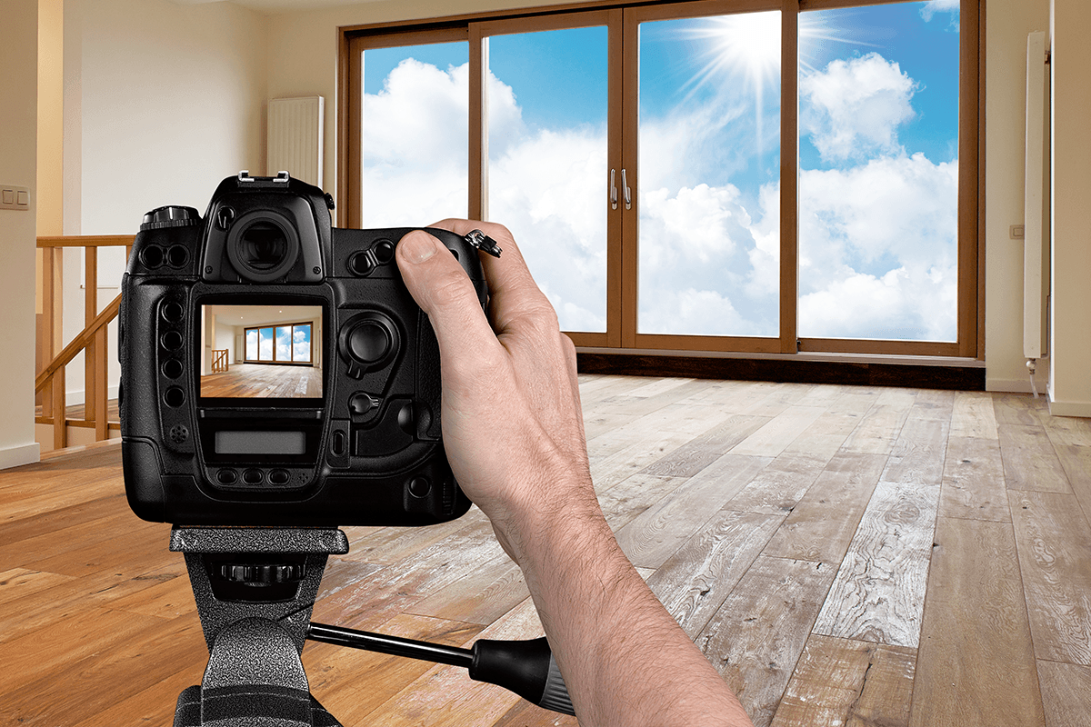 Flexmls Listing Photos: Best Practices