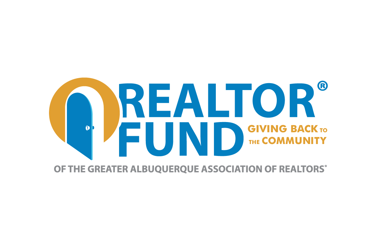 The REALTOR® Fund Receives Founder's Award from Community Foundation