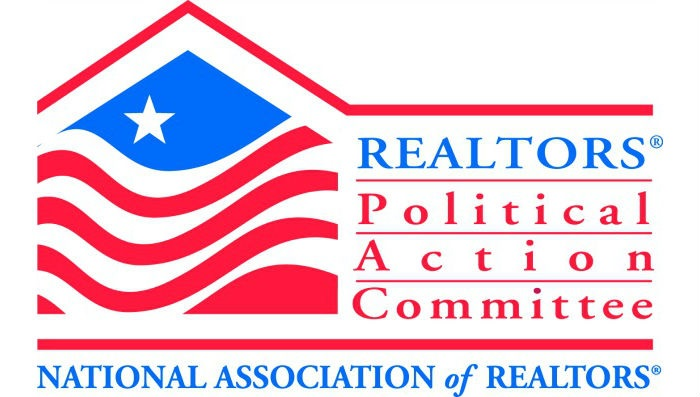 NM - RPAC REALTOR® Party - First Quarter Update