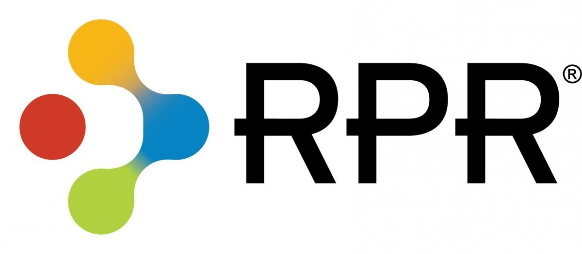 Upcoming RPR Web Trainings