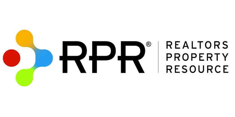 REALTOR® Property Resource (RPR) FREE Full-day event!