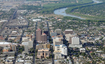 ABC- Z: Albuquerque's effort to update the growth plan and zoning code