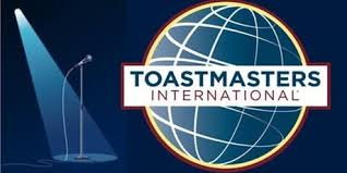 Toastmasters for REALTORS® & Affiliates