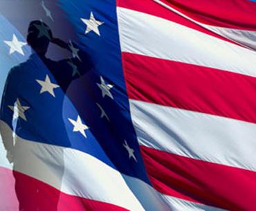 REALTORS® Urge Congress to Extend VA Loan Limits