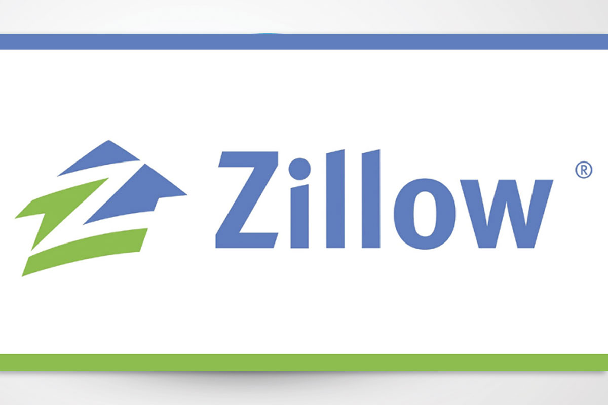 Zillow, Zestimates, and Your Listings