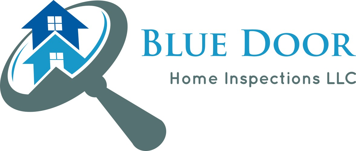 Blue Door Home Inspections LLC logo