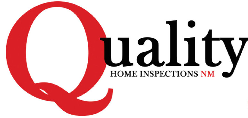 Quality Home Inspections NM, LLC logo