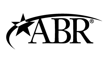 Logo for ABR Designation