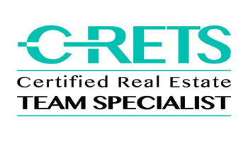 Logo for C-RETS