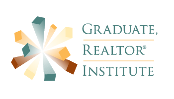 Logo for GRI