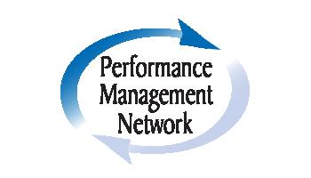 Logo for PMN