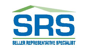 Logo for SRS
