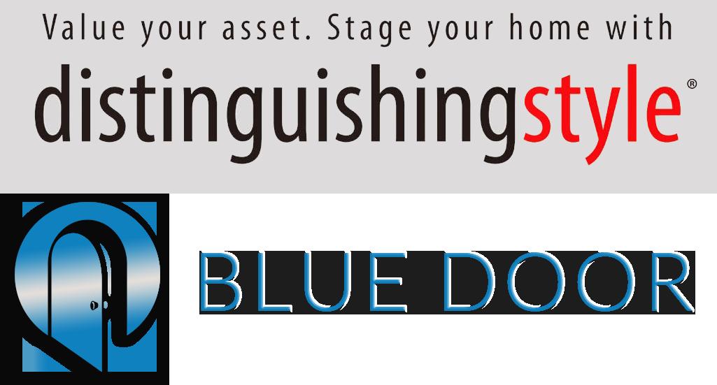 Distinguishing Style, LLC logo