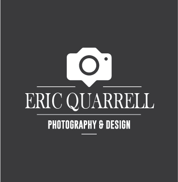 Eric Quarrell Photography & Design logo