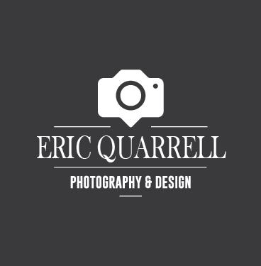 Eric Quarrell Photography & Design logo