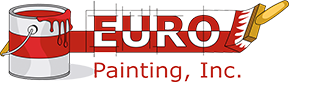 Euro Painting, Inc logo