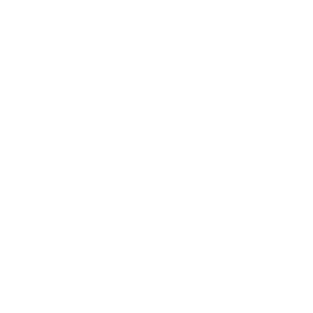 Icon for Affiliate After Hour Mixer