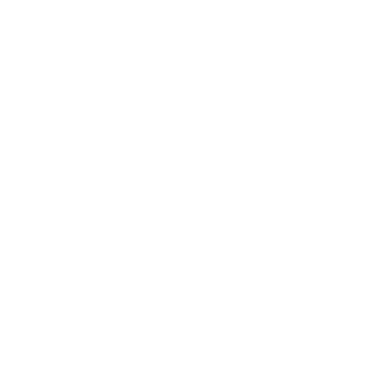 Icon for Bowl-a-Thon