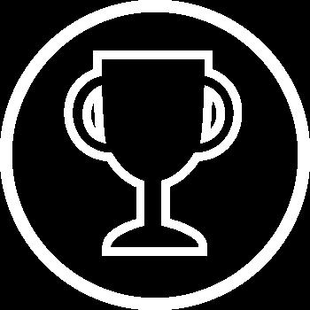 Icon for Awards Gala