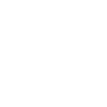 Icon for Leadership Development Program