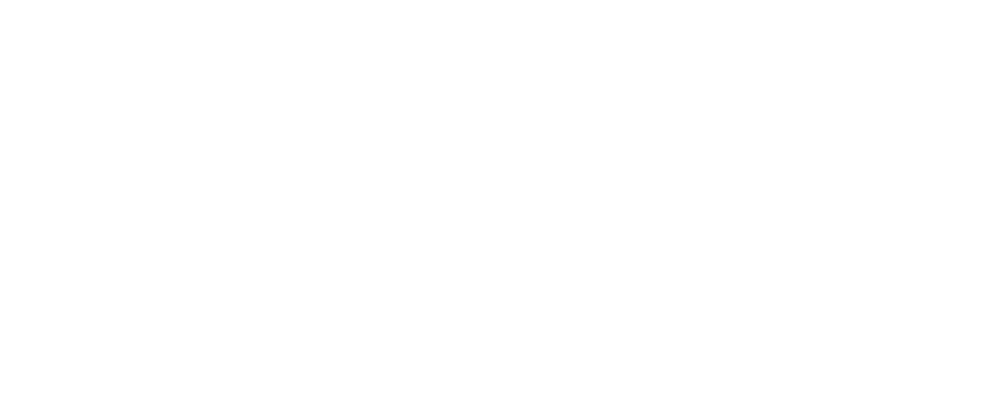 Logo for Leadership Development Program