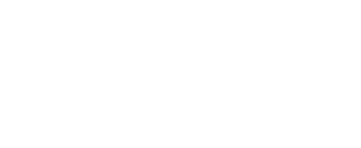 Logo for Affiliate After Hour Mixer