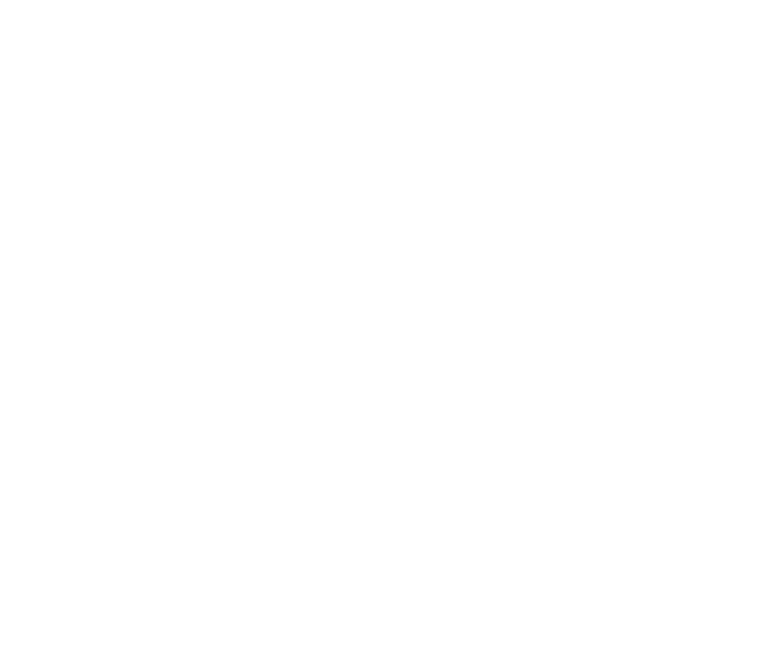 Logo for Grande Open House Weekends