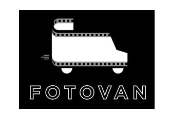 Fotovan, LLC logo