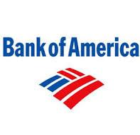 Bank of America Home Loans logo