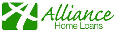 Alliance Financial Resources logo