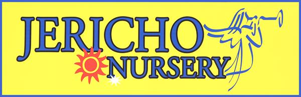 Jericho Nursery logo