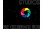 Moji Studios logo
