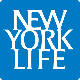 New York Life Insurance Co logo