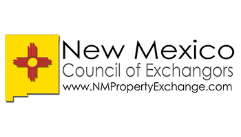 Logo for New Mexico Council of Exchangors