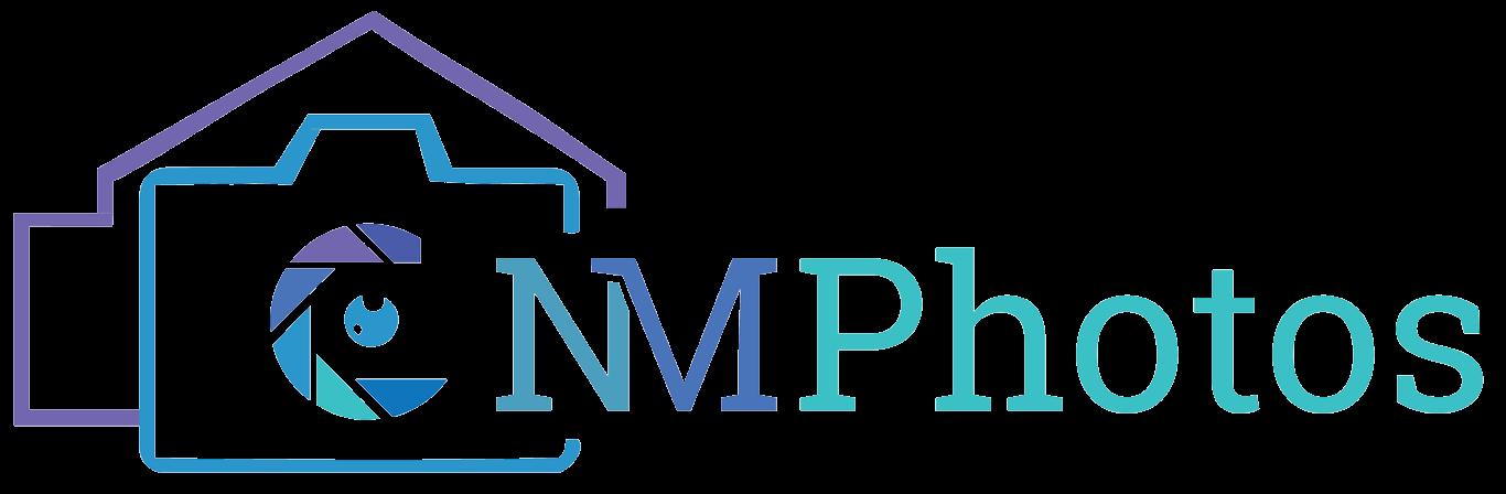 NM Photos LLC logo
