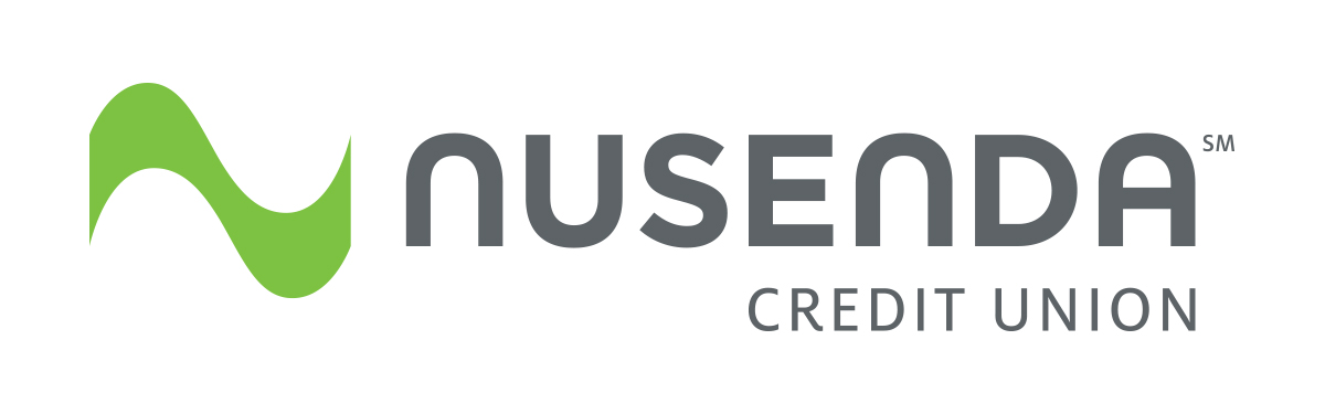 Nusenda Federal Credit Union logo