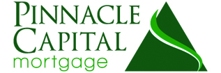 Pinnacle Capital Mortage logo