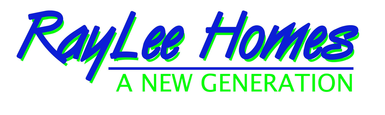 Raylee Homes, Inc logo
