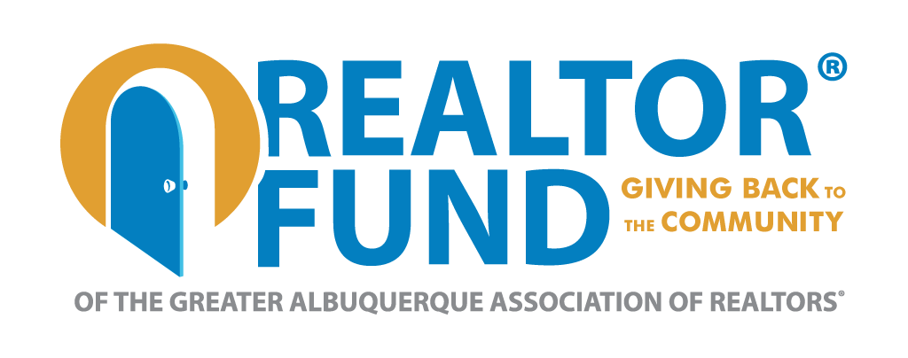 logo for REALTOR® Fund of GAAR