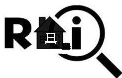 RL Home Inspection Services LLC logo