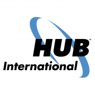 HUB International Insurance Services logo